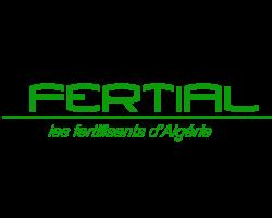 fertial_jpg.png